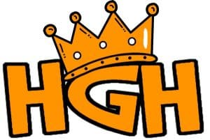 HGH clan sembol